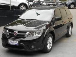 Fiat Freemont ´Precision 2.4 Automático - 2014