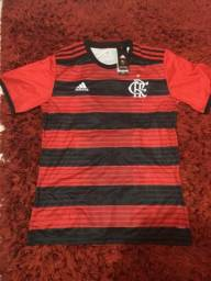 Camisa Lançamento do Flamengo Oficial