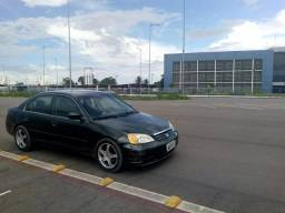 Vendo Civic - 2003