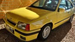 Gm - Chevrolet Kadett - 1991