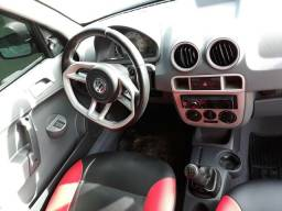 Gol trend 1.0 2010 completo - 2010