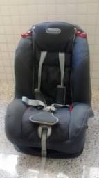 Cadeira para auto Burigotto Neo Matrix