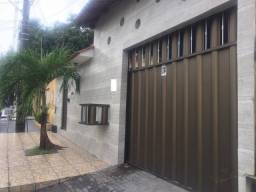 Casa no Conjunto Jardim Oriente no Parque Dez - Manaus Amazonas Am - Proximo da Avenida da