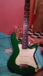 Guitarra 150