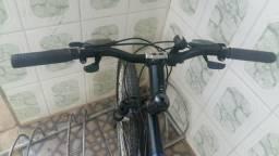 Biciclete top aro 26 para pedalar