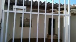 Aluga-se Casa Bairro Morumbi