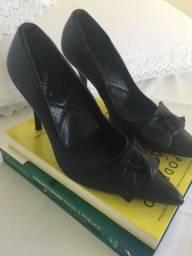 Sapato Scarpin n.34