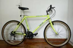 Bike de marcha top