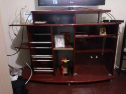 Rack para Tv R$350.00