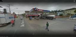 1 Imóvel com restaurante e terreno anexo com posto gasolina montado