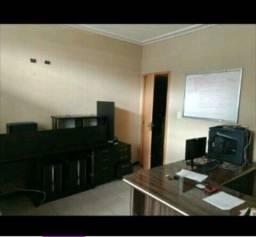 Casa Mobiliada para Escritório/Empresa (Pq. dez)
