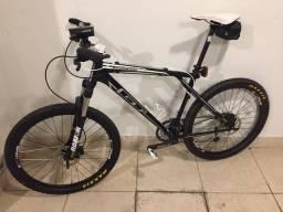 Bicicletas GT Zaskar aro 26 L