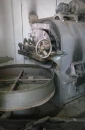 Maquinas para torração de café