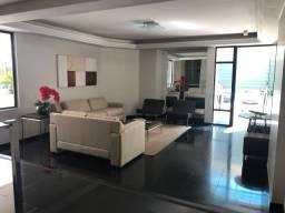 Alugo ótimo apartamento no Jardim Luna c/ 150m2