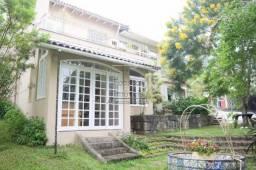 Casa de condomínio à venda com 3 dormitórios em Centro, Petrópolis cod:3359