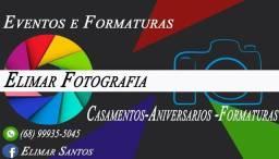 Fotografia em geral