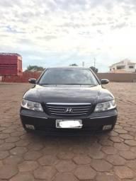 Hyundai Azera 2008/2008 Muito novo - 2008