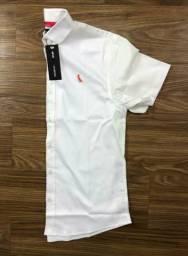 2070ac617a Camisas e camisetas - Vianópolis