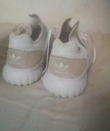 5e0bc07b6f Roupas e calçados Masculinos - Uberlândia