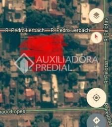 Terreno à venda em Centro, Esteio cod:277050