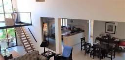Casa com 3 dormitórios à venda, 320 m² por r$ 850.000 - botucatu/sp