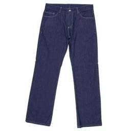 640c8262969a4 jeans a atacado