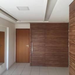 Apartamento 03 quartos PRÓXIMO A FITS E AO PARQUE SHOPPING