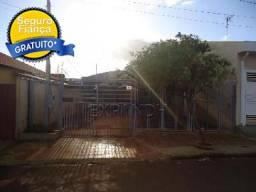 Ref. Imóvel: 8513 - Centro - Comerciais Barracão