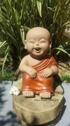 Buda da Felicidade