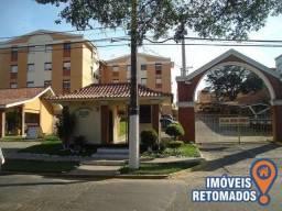 Imóveis Retomados | Apartamento 2 dormitórios | Res Village Center | Gravataí/RS