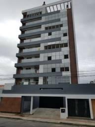 Amplo apartamento com 75 metros. Ótima localização no bairro São Judas!
