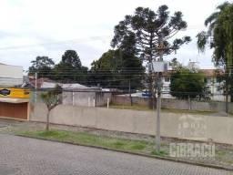 Terreno para alugar em Rebouças, Curitiba cod:01211.026