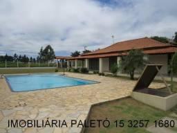 REF 309 Chácara 2000 m², 5 domritórios, 2 km da cidade, Imobiliária Paletó