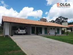 Condomínio com 2 dormitórios, 180 m² - Gravatá/PE