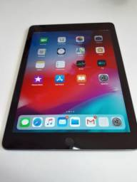 Tablet iPad Apple