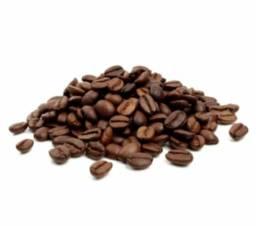 Café torrado em grãos 100% arábica 10 kg