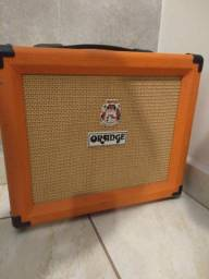 Amplificador Orange crush 20L
