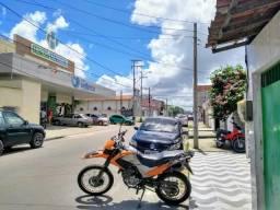Apartamentos para Alugar com 1/2 quartos espaçosos e parada de ônibus vizinho na Maraponga