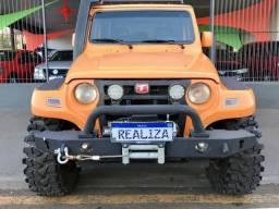 T4 4X4 3.0 2010 - 2010