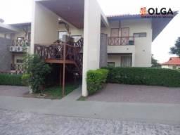 Título do anúncio: Flat com 2 dormitórios, 77 m² - Gravatá/PE