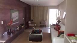Casa com 2 quartos no condomínio Vida Bela (a 7 min portal Shopping/ Hugol