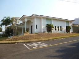 Casa Damha II