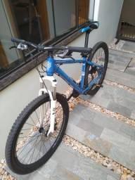Bicicleta Gonew endorphine 7.3