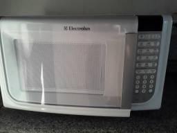 Microondas Electrolux