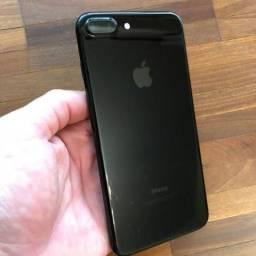 IPhone 7plus 128gb PRA SAIR HOJE