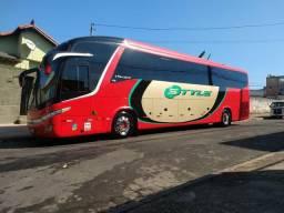 Scania Paradiso G7 1200