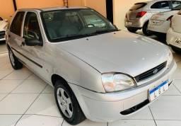 Ford / fiesta 2004 - 2004