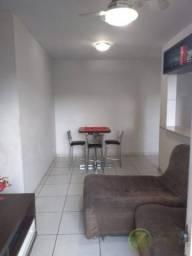 Apartamento à venda com 3 dormitórios em Vila cardia, Bauru cod:4711