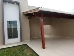 Vende-se Linda Casa no PQ. Brasília