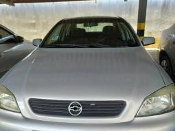 Astra sedan 2001 - 2001